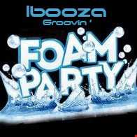 Ibooza mix
