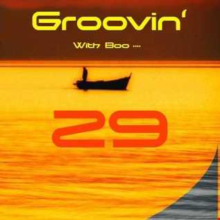 Groovin' 29