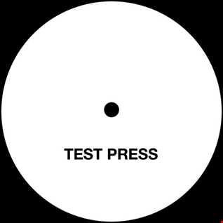 DJ Juboy 90s mix (2- 3-17)