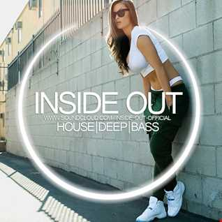 Inside Out Half Hour Bass Flex