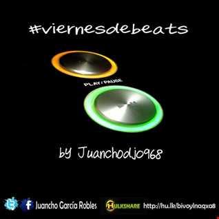 Viernesdebeats  (House Music in Spanish)