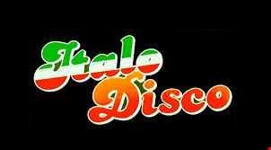 Italo disco vol. 1
