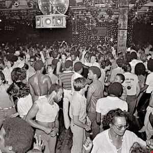 Disco funk classics vol. 2