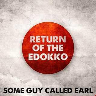 Return of The Edokko