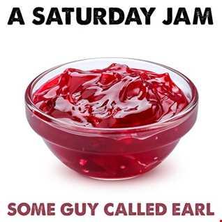 A Saturday Jam