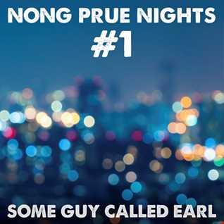 Nong Prue Nights