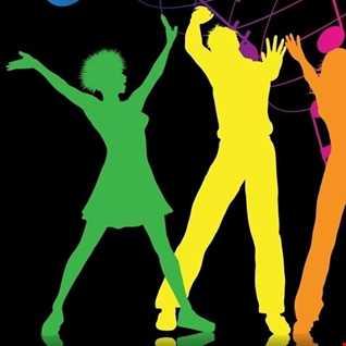 1984 Dance Mix (Club, Disco, Electro, Freestyle)