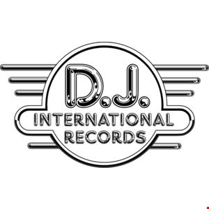 Underground / D.J. International White Label Mix