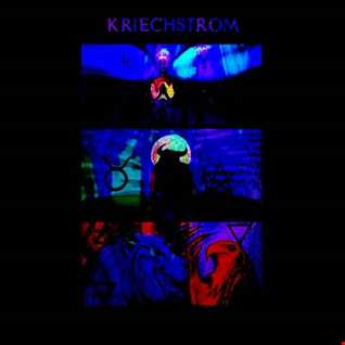 KRiECHSTROM_mix/changa.pappn.titanes