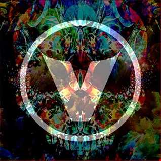 The VLA Psychedelic Experiment [Ready When You Are] Mix