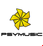 Dj PTAGRAMMA -  cybernetic mayhem Forest mix 2