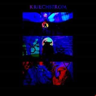 Kriechstrom_.mix/DARK MOFO WOBEL KAEGiFRETLi