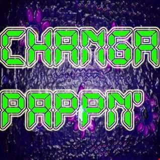 Dark Gypsy Live Changa Pappn
