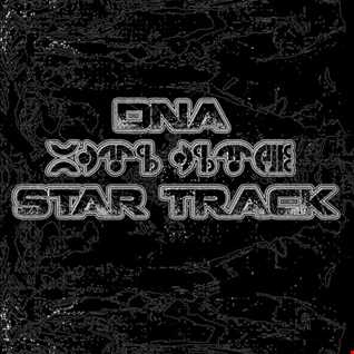 promo DNA_STAR TRACK Mix