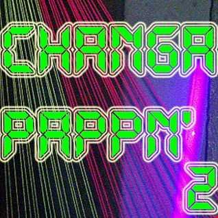 digitize this quadrillenium vortex mix Cybernetic Mayhem