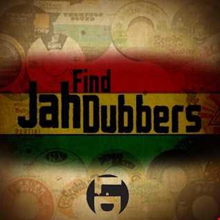 Find Jah Dubbers