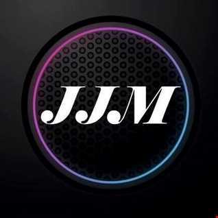 JJM FUNKY HOUSE MIX PT1