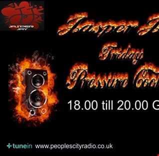 jasper jay old skool vinyl set   poeples city radio   240317