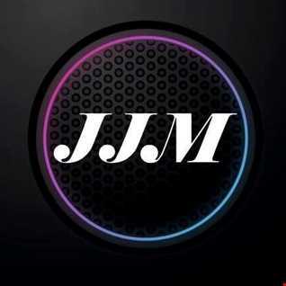 Funky Midnight Mix JJM B2B