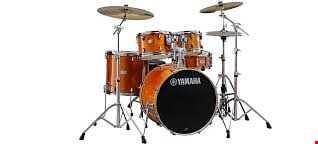 The Intelligent Side ov Drum & Bass Vol 11