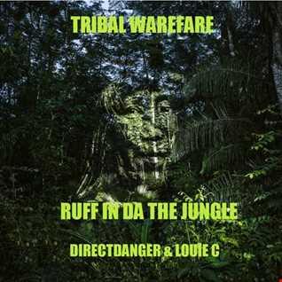 Ruff In Da Jungle
