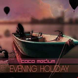 CocoMedium EveningHoliday