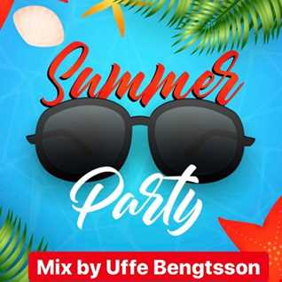 Summer Party June 2020