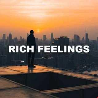 Rich Feelings