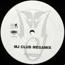 Remember Megamix 2013  3