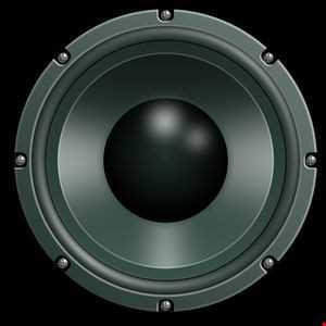 Techno Sound Mix
