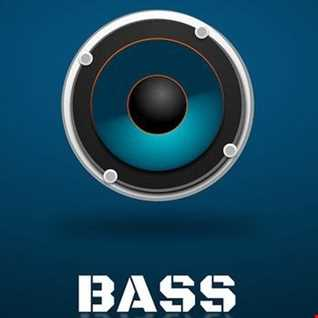 Techno Bass 6