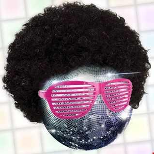 The Disco Fever
