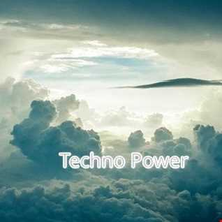 Techno Power