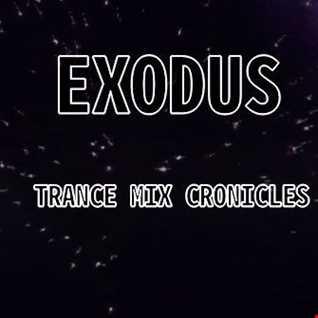Exodus (Trance Mix Cronicles)