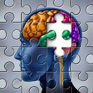 Brain Damage Selection