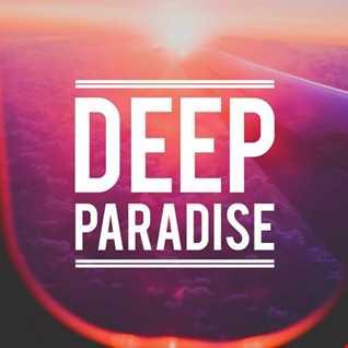 Deep House Paradise Live Mix Vol.6
