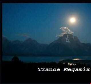 Trance Megamix