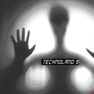 Technoland 9