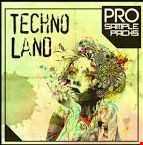 Technoland 4