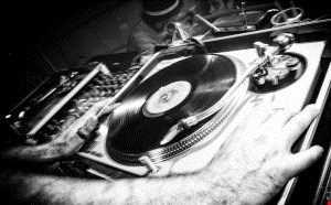 Trance Odyssey 10