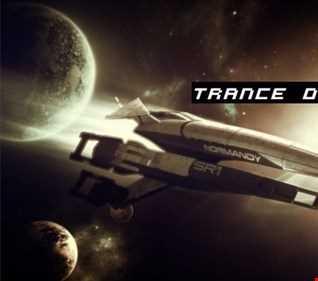 Trance Odyssey 9