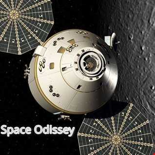 Space Odissey 2019