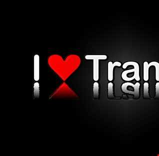 Trance Odissey 2017   The Voice of Trance
