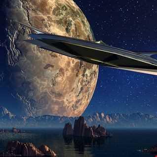 Interstellar Session
