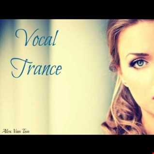 Vocal Trance Session Remember 2013