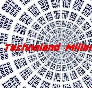 Technoland Millennium