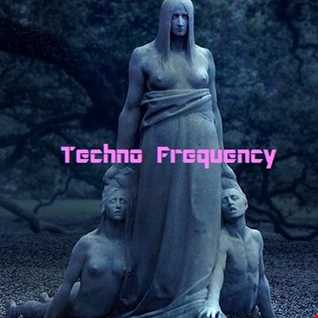 Techno Frequency 2