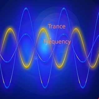 Trance Frequency