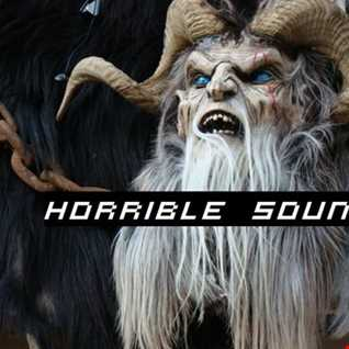 Horrible Sound 4