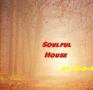 Soulful House Celebration